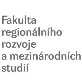 Partnerská instituce